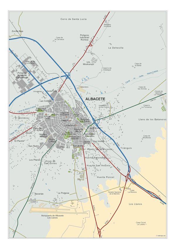 Albacete_Area