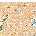 Albacete_mapa