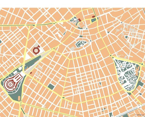 Albacete_mapa_mudo