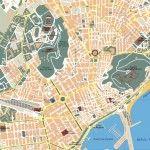 Alicante_mapa