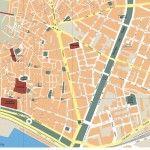Almeria_mapa
