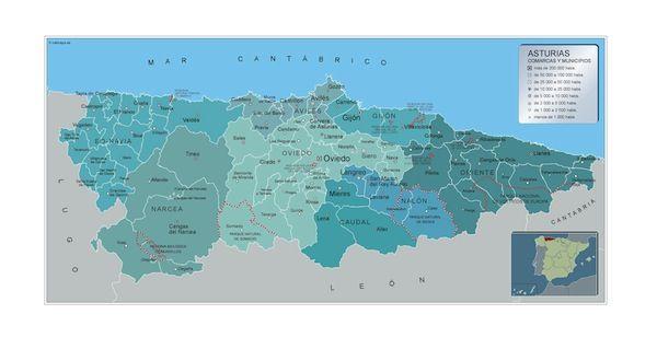 Asturias_Municipios