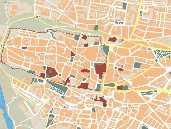 Avila_mapa_mudo