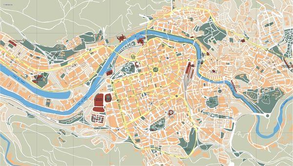 Bilbao_mapa
