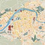 Bilbao_mapa_mudo