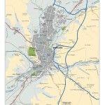 Burgos_Area