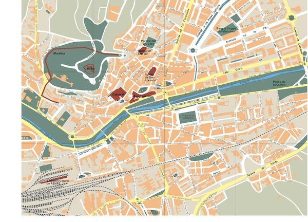 Burgos_mapa