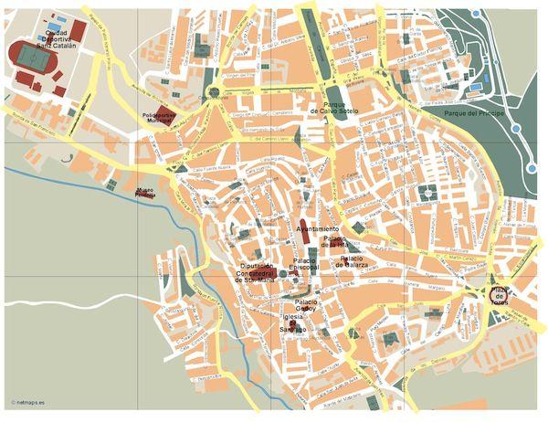 Caceres_mapa