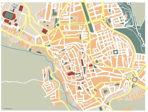 Caceres_mapa_mudo