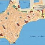 Cadiz_mapa