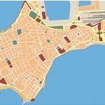 Cadiz_mapa_mudo