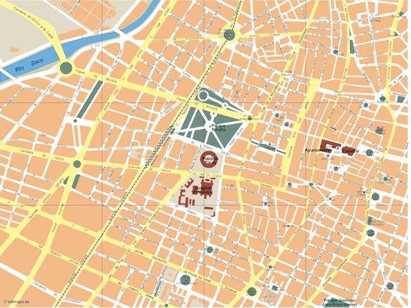 Castellon_mapa