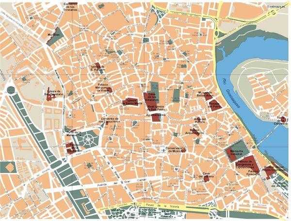 Cordoba_mapa