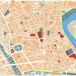 Cordoba_mapa_mudo