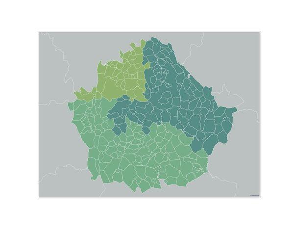 Cuenca_Municipios
