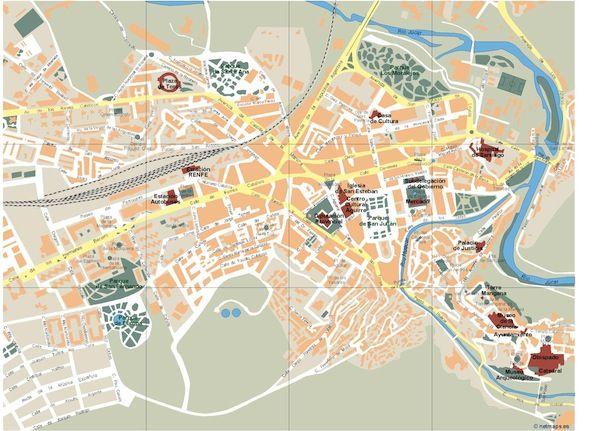 Cuenca_mapa