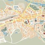 Cuenca_mapa_mudo