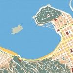 Donostia_mapa_mudo