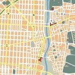 Elche_mapa_mudo