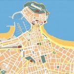 Gijon_mapa_mudo