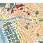Girona_mapa