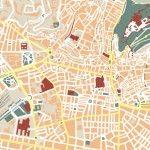 Granada_mapa_mudo
