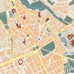 Guadalajara_mapa_mudo