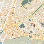 Huelva_mapa_mudo