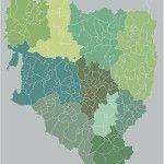 Huesca_Municipios