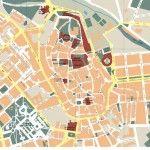 Huesca_mapa