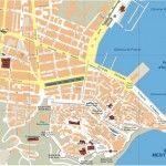 Ibiza_mapa