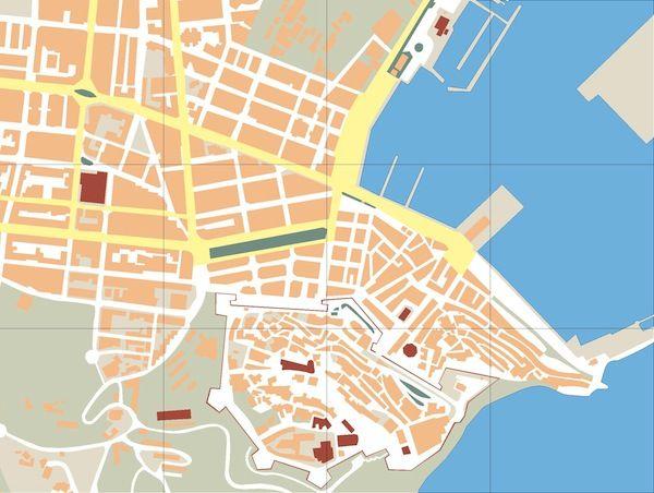 Ibiza_mapa_mudo