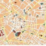 Jerez-de-la-Frontera_mapa