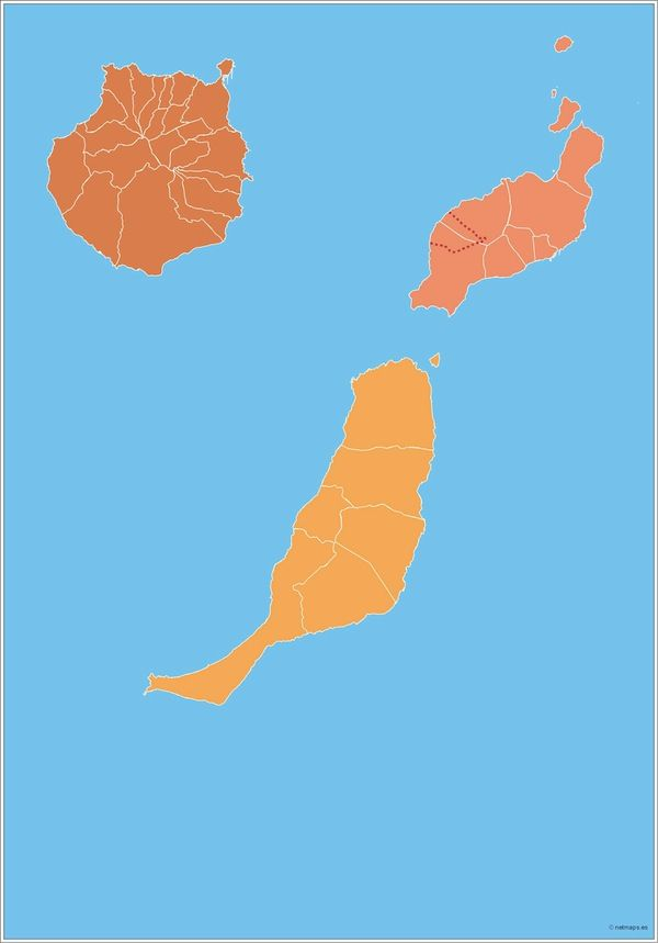 Las-Palmas-Gran_Canaria