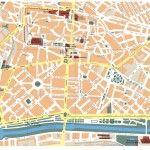 Leon_mapa
