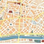 Leon_mapa_mudo