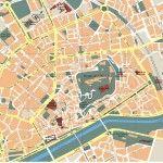 Lleida_mapa