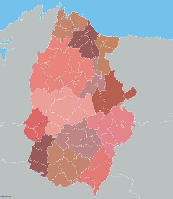 Lugo_Municipios