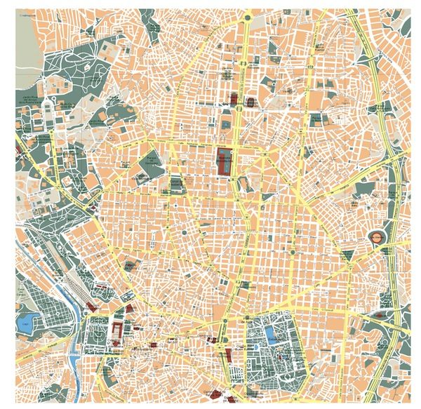 Madrid_mapa