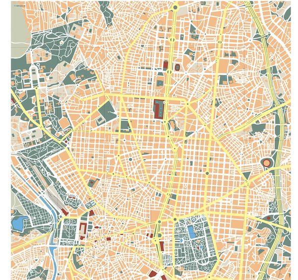 Madrid_mapa_mudo