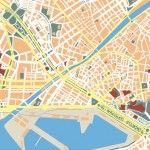 Malaga_mapa_mudo