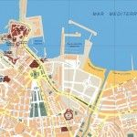Melilla_mapa