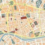 Murcia_mapa_mudo