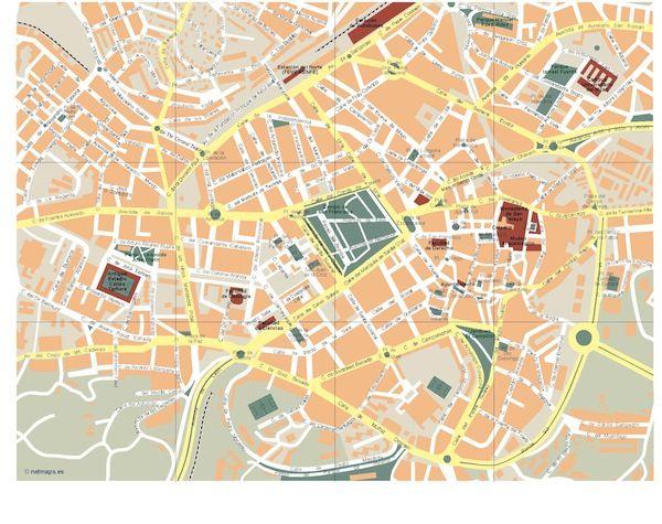 Oviedo_mapa