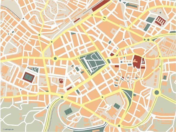 Oviedo_mapa_mudo