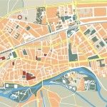 Palencia_mapa_mudo