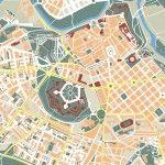 Pamplona_mapa_mudo