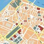 Pontevedra_mapa_mudo