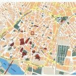 Salamanca_mapa