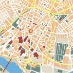 Salamanca_mapa_mudo